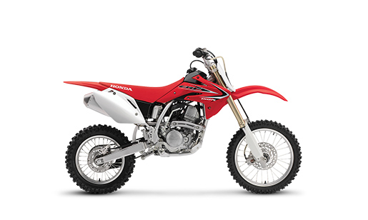 New Honda Dirt Bikes Competition CRF150R Expert Motorcycle for sale in Ottawa