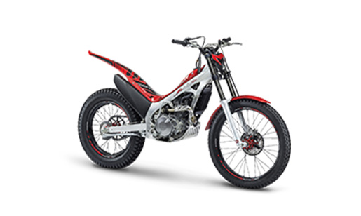 New Honda Dirt Bikes Competition Montesa Cota Motorcycle for sale in Ottawa