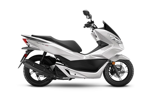 New Honda Scooter PCX150 for sale in Ottawa