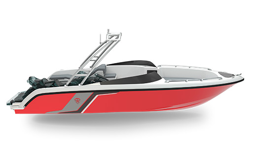 Sealver Wave Boat WB 656 for sale in Ottawa